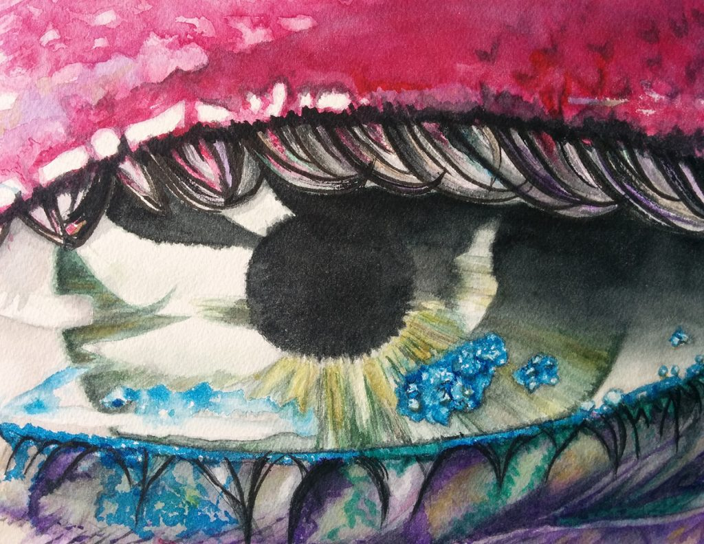watercolor_eye72dpi-1024x791.jpg